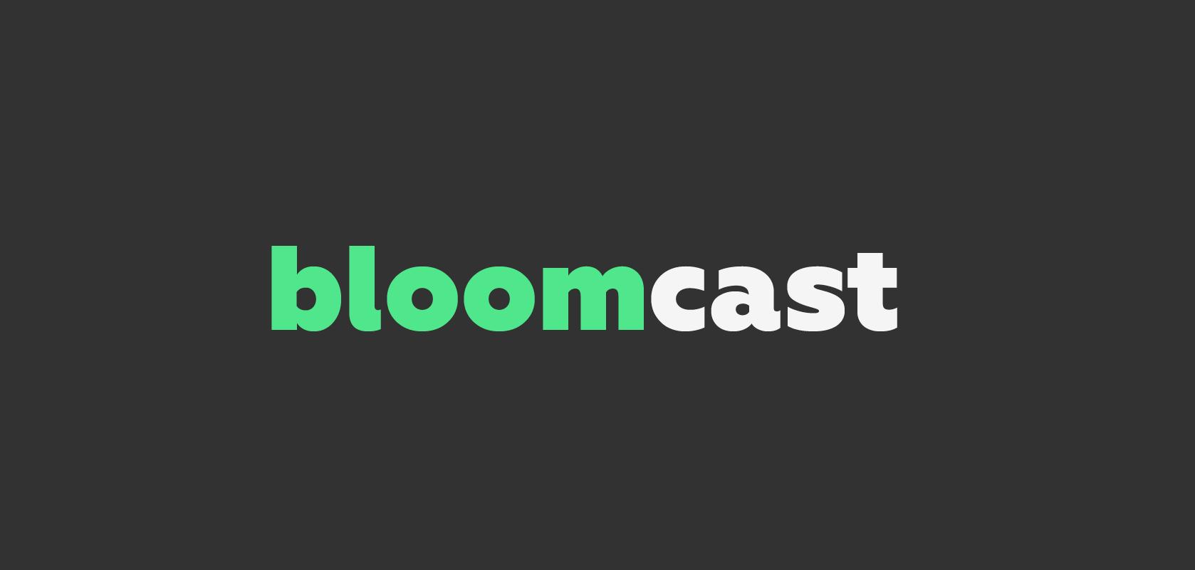 bloomcast-logo-tg-web